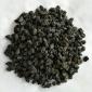 供应园艺火山石-红色黑色火山石-浮石-规格齐全-量大优惠厂家