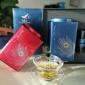 高山茶雨前精品-高中档礼盒茶叶-茶叶茶具礼品-厂家直销-鸦鹊山